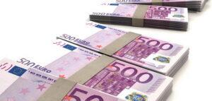 Cashback, cosa sono e come funzionano