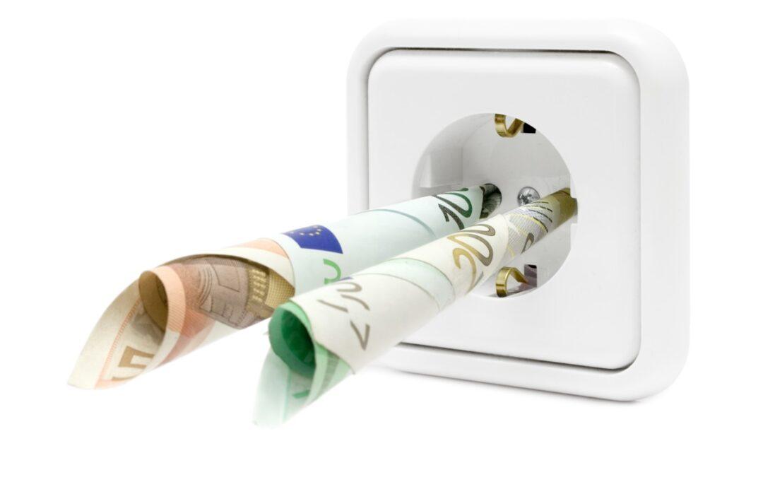 Come scegliere un gestore luce e gas