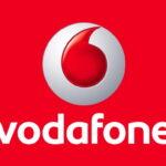 Vodafone Rimodulazione, la Soluzione per Non Pagare i 2 Euro