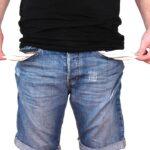 Ripresa economica o nuova crisi?