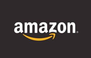 Risparmiare su Amazon con 6 Trucchi