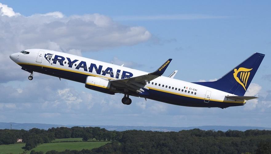 Risparmiare sui Voli Ryanair, Trucchi per Avere i Biglietti più Economici