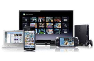 Risparmiare acquistando prodotti Hi-Tech