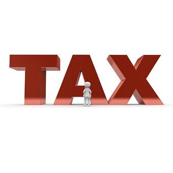 Aumento IVA