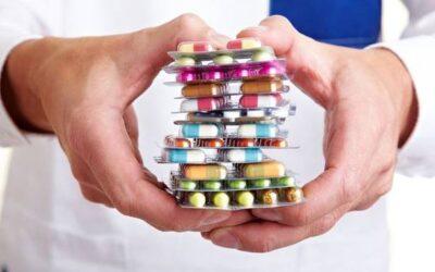 Risparmiare sull'acquisto dei farmaci