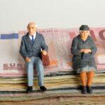 Quanto risparmiare per andare in pensione senza pensieri