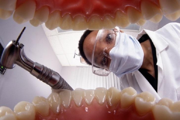 Risparmiare dal dentista? Ecco come fare
