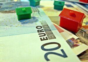 Risparmiare sugli affitti