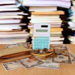 Risparmiare sulle tasse universitarie