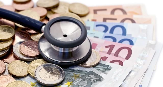 Risparmiare sulle visite mediche e analisi