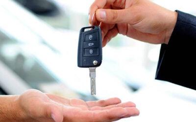 Risparmiare sul passaggio di proprietà auto
