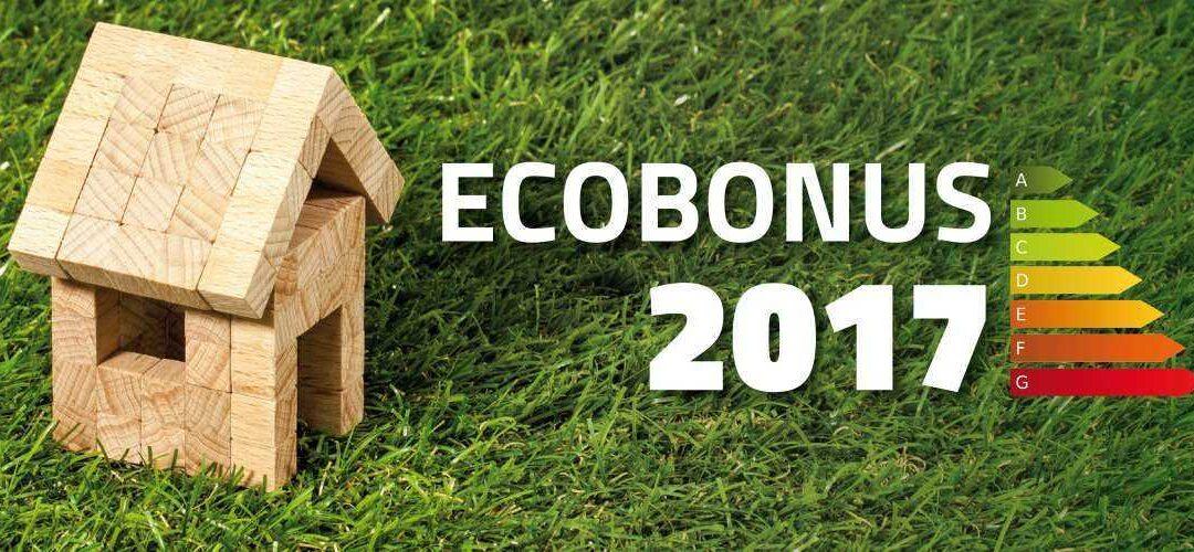 Ecobonus domotica, ecco come risparmiare