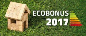 Ecobonus domotica