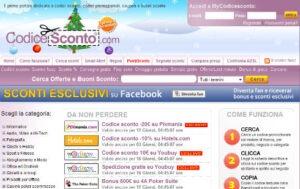 Come risparmiare con i codici promozionali sul web