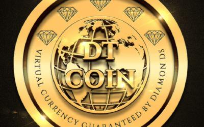 DT COIN