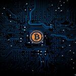 Nuove Cryptovalute