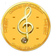 Dinasty Coin