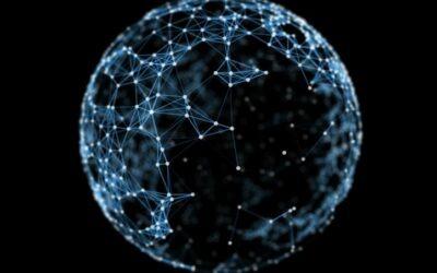 La Blockchain spiegata facile