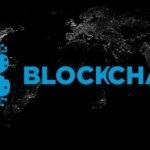 Blockchain e le banche