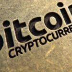 Bitcoin e criptovalute: 5 cose da sapere