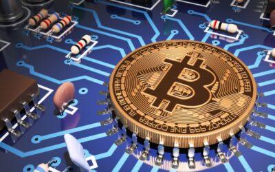 Come sarebbero le criptovalute e Bitcoin di Stato?
