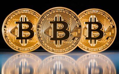 Bitcoin: tra falsi miti e mezze verità