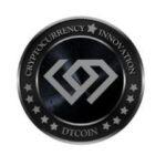 DT Coin: la criptovaluta con regole completamente nuove