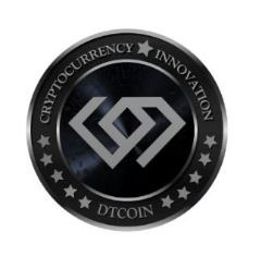 Dt coin: moneta digitale legale