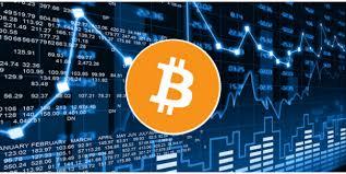 Futures in bitcoin: quali scenari si prospettano?