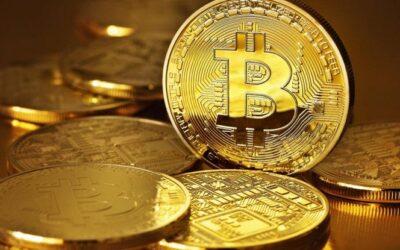 Criptovalute: da dove vengono i bitcoin?