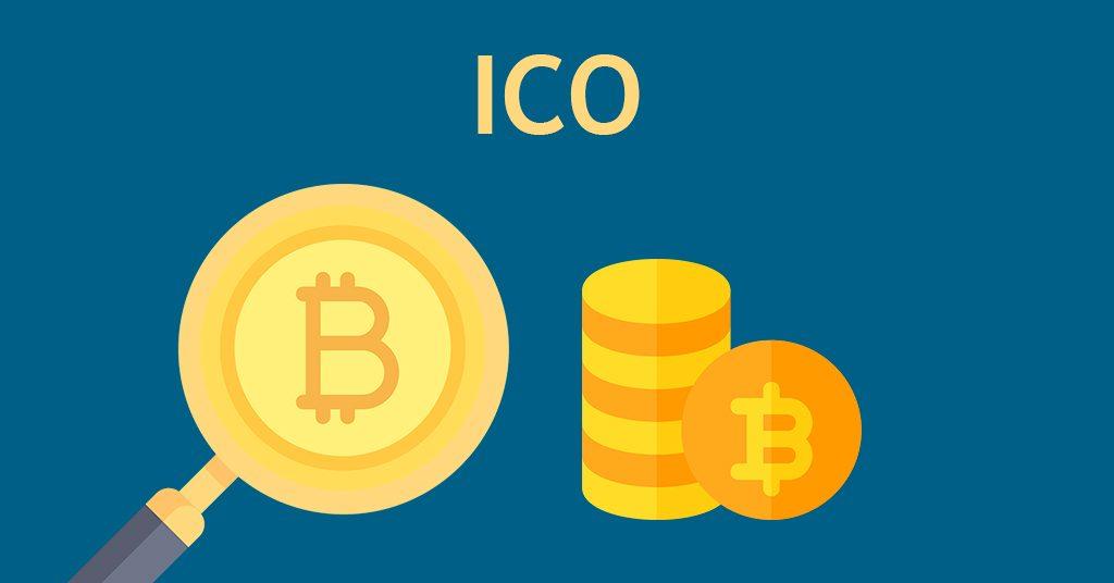 La nuova criptovaluta ICO