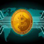 Mercato dei bitcoin: un illusione?