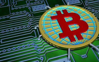 Il mercato dei bitcoin: diventare miliardari rapidamente
