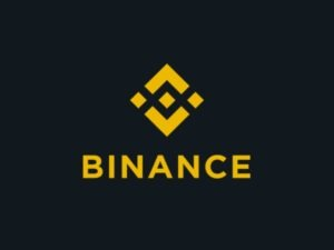 account binance