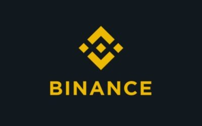 Binance , come aprire un account