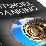 I conti offshore sono illegali?
