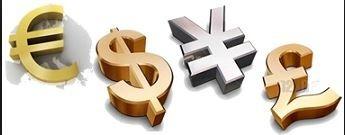 Diversificazione valutaria