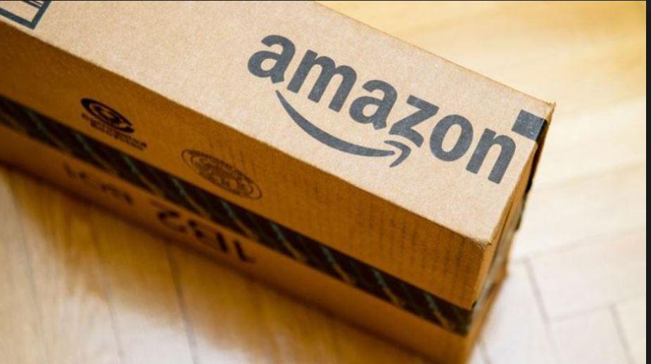 Risparmiare su Amazon