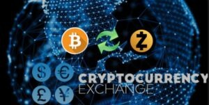 scelta di un exchange