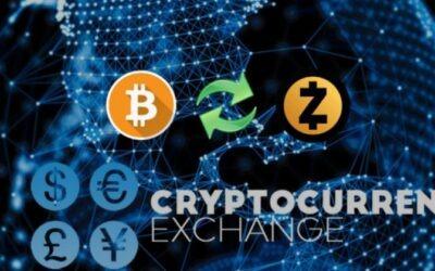 Guida alla scelta di un Exchange
