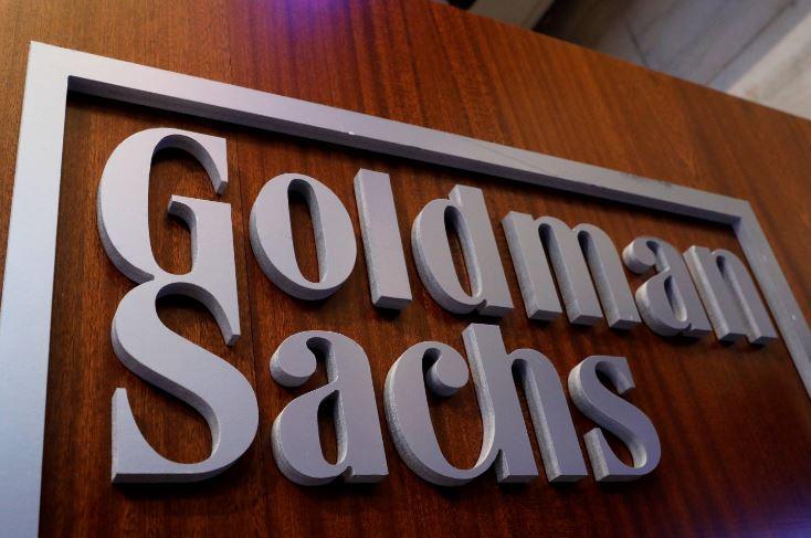 Goldman Sachs approva le cripto?
