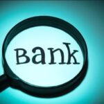 Condanna banche islandesi