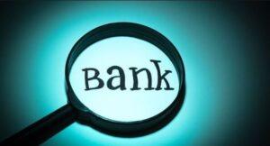 condanna banche
