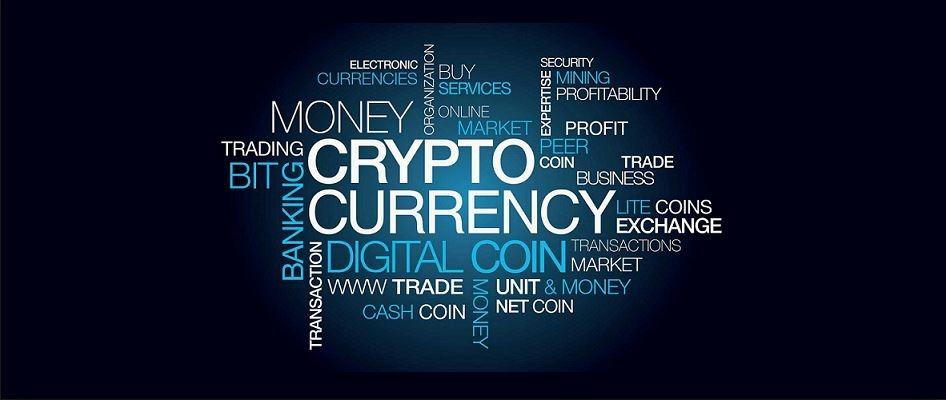 CBDC le crypto di Stato