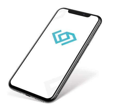 Dt pay è l'app di Dt coin per pagare i commercianti