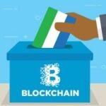 Blockchain per il voto