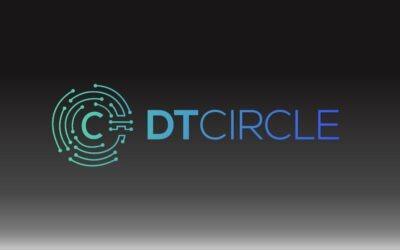 DT Circle, un nuovo ecosistema