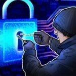 Criptovalute e sicurezza