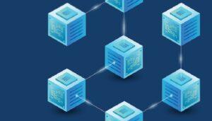 Blockchain e applicazioni reali