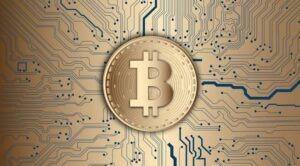 stpendio in bitcoin
